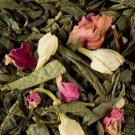 loose green tea bali box 1 kg damman frere