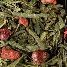 bulk green tea paul et virginie bag 500 gr damman frere
