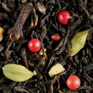 loose black tea anichai bag 500 gr damman frere