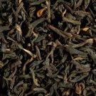 loose black tea smokey tarry bag 500 gr damman frere