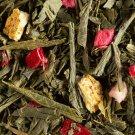 loose green tea palm beach bag 1 kg damman frere