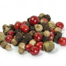 Mix 5 berries 400 g in the kitchen