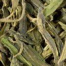 loose green tea lung ching bag 100 gr damman frere