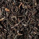 loose black tea rwanda rukeri op sachet 100 gr damman frere