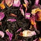 loose black tea nosy bey jar 50 gr damman frere