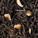 bulk black tea the des poetes jar 50 gr damman frere