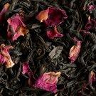 bulk black tea my little chocolate jar 50 gr damman frere