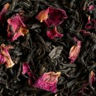 bulk black tea my little chocolate box 100 gr damman frere