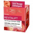L'OREAL Red Revitalift Anti-Fatigue Care 50ml