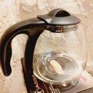like new tassimo coffee jug