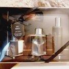 aroma gift box