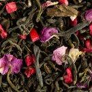 loose green tea enjoy summer box 100 gr damman frere