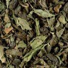 Tuareg mint green tea 50 gr bulk damman frere
