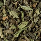 Tuareg mint green tea jar 50 gr bulk damman frere