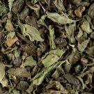 Tuareg mint green tea bag 500 gr bulk damman frere