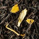 loose black tea peach apricot bag 50 gr damman frere