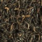 loose black tea champawat bag 100 gr damman frere