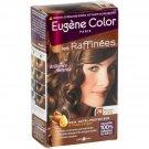 Praline brown coloring78 EUGENE COLOR
