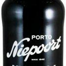 porto niepoort vintage 2015 75 cl 19.5 °