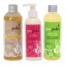 Propolia well-being pack