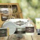 Honey Therapy Forbidden Fruit Gift Box
