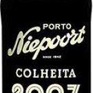 lot 6 Niepoort Harvest Port 2007 75 cl 20%