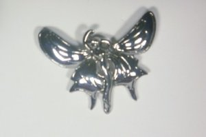 Vintage Reproduction Fairy Jewelry