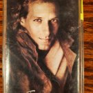 Michael Bolton Timeless The Classics Cassette Tape