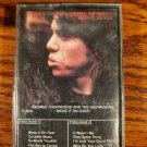 George Thorogood & The Destroyers Move It On Over 1978 Cassette Tape