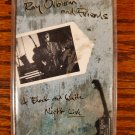 Roy Orbison and Friends: A Black and White Night Live 1989 Cassette Tape