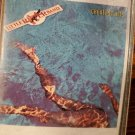 Little River Band Greatest Hits 1982 Cassette Tape