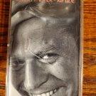 Robert Palmer Riptide 1985 Cassette Tape