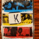 The Police Synchronicity New Sealed Cassette Tape