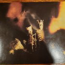 Pearl Jam Riot Act Trifold Digipak CD Compact Disc Eddie Vedder