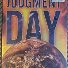 James F David Judgement Day 1st Edition Kingdom of Light vs The Forces of Darkness