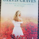 Covet Tracey Garvis Graves Romance Novel Intrigue Temptation 1st Edition Hardcover Dustjacket