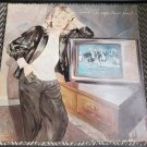 Joni Mitchell Wild Things Run Fast 33 RPM Vinyl Record LP 1982