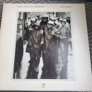 Joan Baez Come From The Shadows Imagine by John Lennon 33 RPM Vinyl Record LP 1972