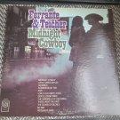 Ferrante & Teicher Midnight Cowboy Movie Soundtrack Album LP Record Vinyl