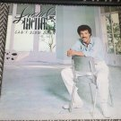 Lionel Richie Can't Slow Down Album 33 RPM LP Record Vinyl 1983