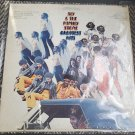 Sly & The Family Stone Greatest Hits 33 RPM Album LP Record Vinyl 1970