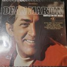 Dean Martin Gentle On My Mind 33 RPM Vinyl LP Record 1968