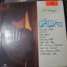 101 Strings The Romance Of Hawaii 33 RPM Album LP Record 1969