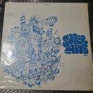 Superstars Superhits No. 2 Pop Rock Classic 33 RPM Album LP Record 1968