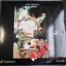 Video Laserdisc Reds Warren Beatty Diane Keaton Jack Nicholson