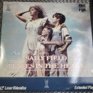 Video Laserdisc Places In The Heart Sally Field