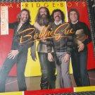 The Oak Ridge Boys Bobbie Sue Country Music 33 RPM LP Vinyl Record Track List