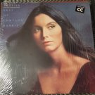 Profile The Best Of Emmylou Harris Country Music 33 RPM LP Vinyl Record