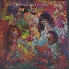 The 5th Dimension Portrait BW Pitman Cover Gatefold Sleeve Album LP Record Vinyl 33 RPM