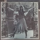 Carly Simon Anticipation 1971 Elektra LP Record Vinyl 33 RPM